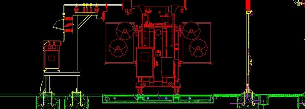 Proiectare-poza-3-Slide-1-Proiectare-1.design-statie