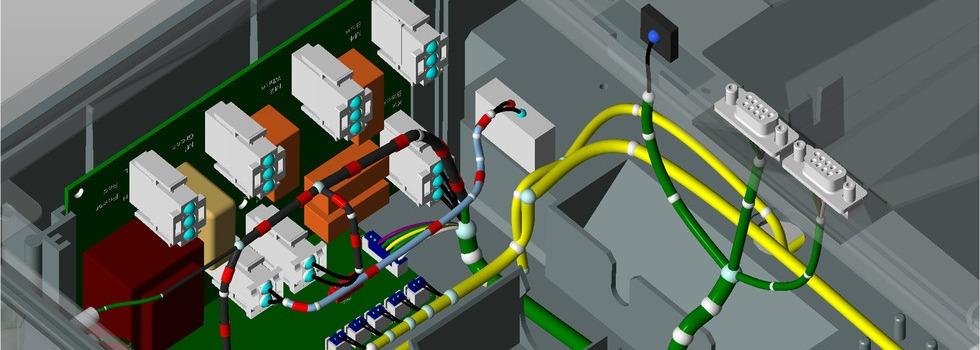 Proiectare-poza-4-Slide-5-Eplan-poza-22