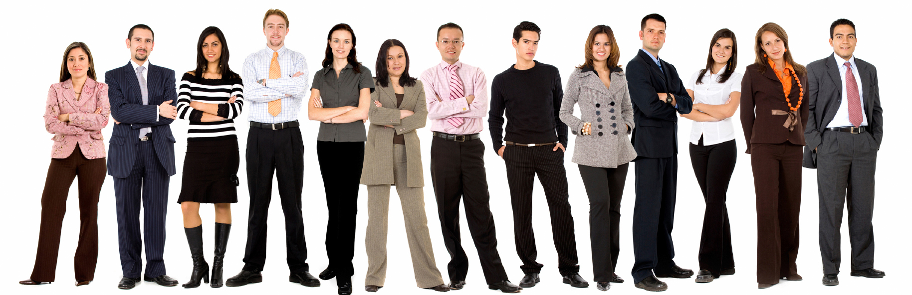 business-people-group-2