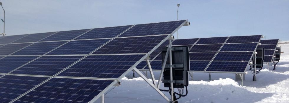 instalatii-fotovoltaice